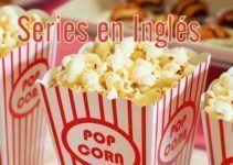 series en ingles subtituladas