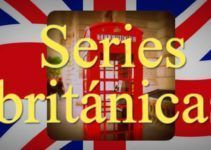 Series británicas PARA APRENDER INGLES