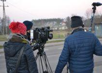 canales de noticias internacionales en ingles