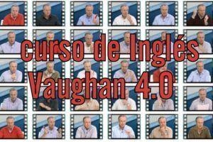 curo de inglés Vaughan 4.0