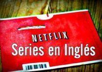 series en ingles online
